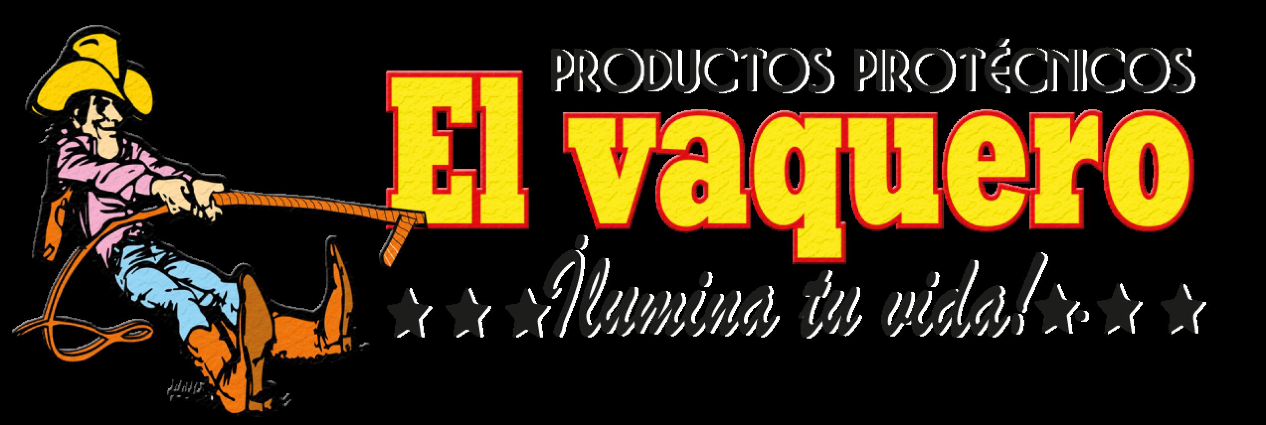 Pirotecnicos El Vaquero