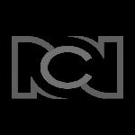 logos bn-07