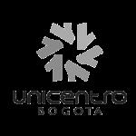 logos bn-08