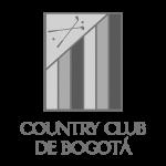 CONTRY CLUB