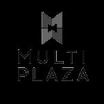 multi plaza