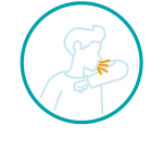 logos el vaquero circular baja -05-03